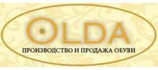 Фабрика обуви Olda, г. Санкт-Петербург