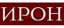Производитель обуви Ирон, Новокузнецк каталог обуви оптом