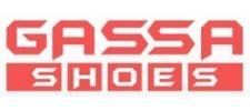 Фабрика обуви Gassa, г. Москва