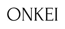 Обувная фабрика Cayman, обувь Cayman, Вольск