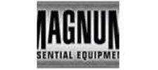 Производитель обуви Магнум-Юг, Ростов-на-Дону каталог обуви оптом