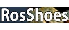 Фабрика обуви RosShoes, обувь RosShoes, Ростов-на-Дону