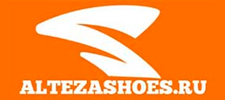 Фабрика обуви ALTEZASHOES, г. Москва