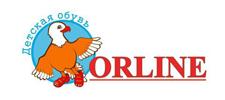 Производитель обуви ORLINE, Ростов-на-Дону каталог обуви оптом
