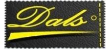 Производитель обуви Dals, Ростов-на-Дону каталог обуви оптом