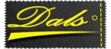 Фабрика обуви Dals, обувь Dals, Ростов-на-Дону