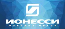 Производитель обуви Ионесси, Красноярск каталог обуви оптом