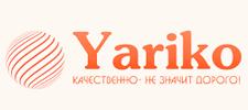 Фабрика обуви Yariko, г. Махачкала