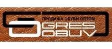 Производитель обуви Gres, Махачкала каталог обуви оптом