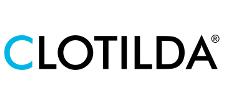 Фабрика обуви Клотильда, обувь Клотильда, Пятигорск