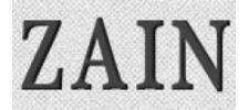 Производитель обуви Zain, Махачкала каталог обуви оптом