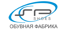 Фабрика обуви SP-SHOES, г. Пятигорск