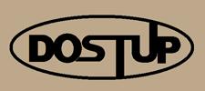 Фабрика обуви DUSTUP, обувь DUSTUP, Минеральные воды