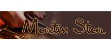 Обувная фабрика Martin Star, обувь Martin Star, Москва