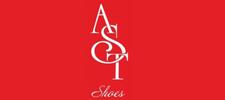 Фабрика обуви AST, г. Евпатория