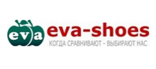 Обувная фабрика EVA-SHOES, обувь EVA-SHOES, Москва