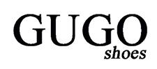 Фабрика обуви Gugo shoes, обувь Gugo shoes, Пятигорск