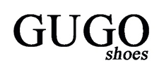 Производитель обуви Gugo shoes, Пятигорск каталог обуви оптом