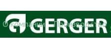 Фабрика обуви GERGER, обувь GERGER, х. Беднягина