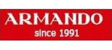 Фабрика обуви Armando, обувь Armando, Аксай