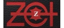 Фабрика обуви Zet, г. Махачкала