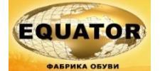 Производитель обуви Экватор, Санкт-Петербург каталог обуви оптом