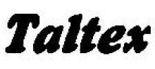 Фабрика обуви Талдомская фабрика обуви Taltex, обувь Талдомская фабрика обуви Taltex, Талдом